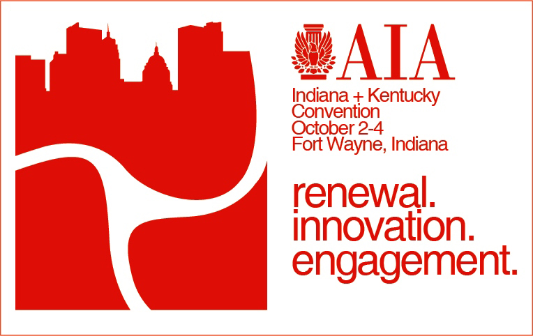 140415 AIA IN KY Convention