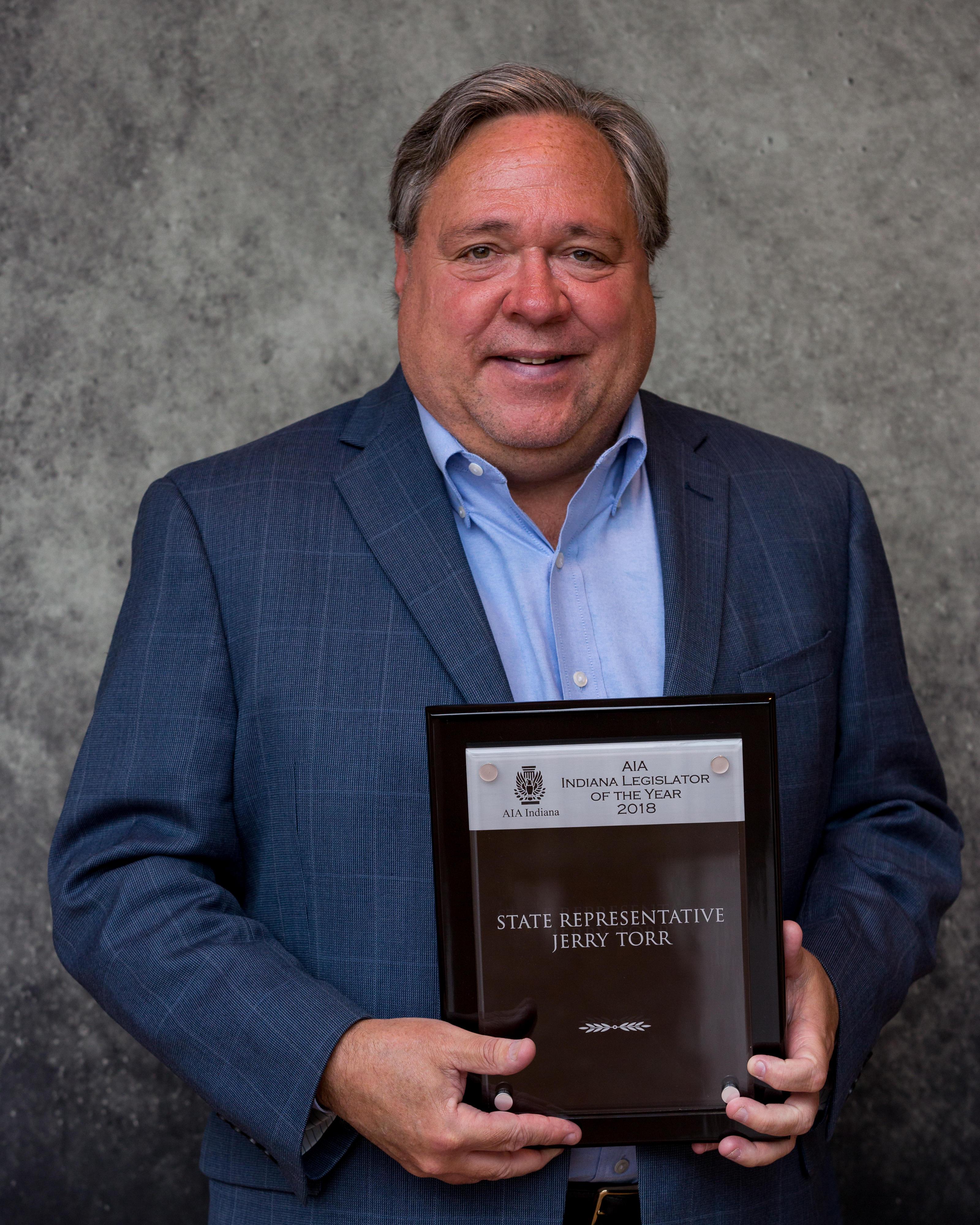 AIA Indiana Awards September 27 2018 Tony Vasquez 10b