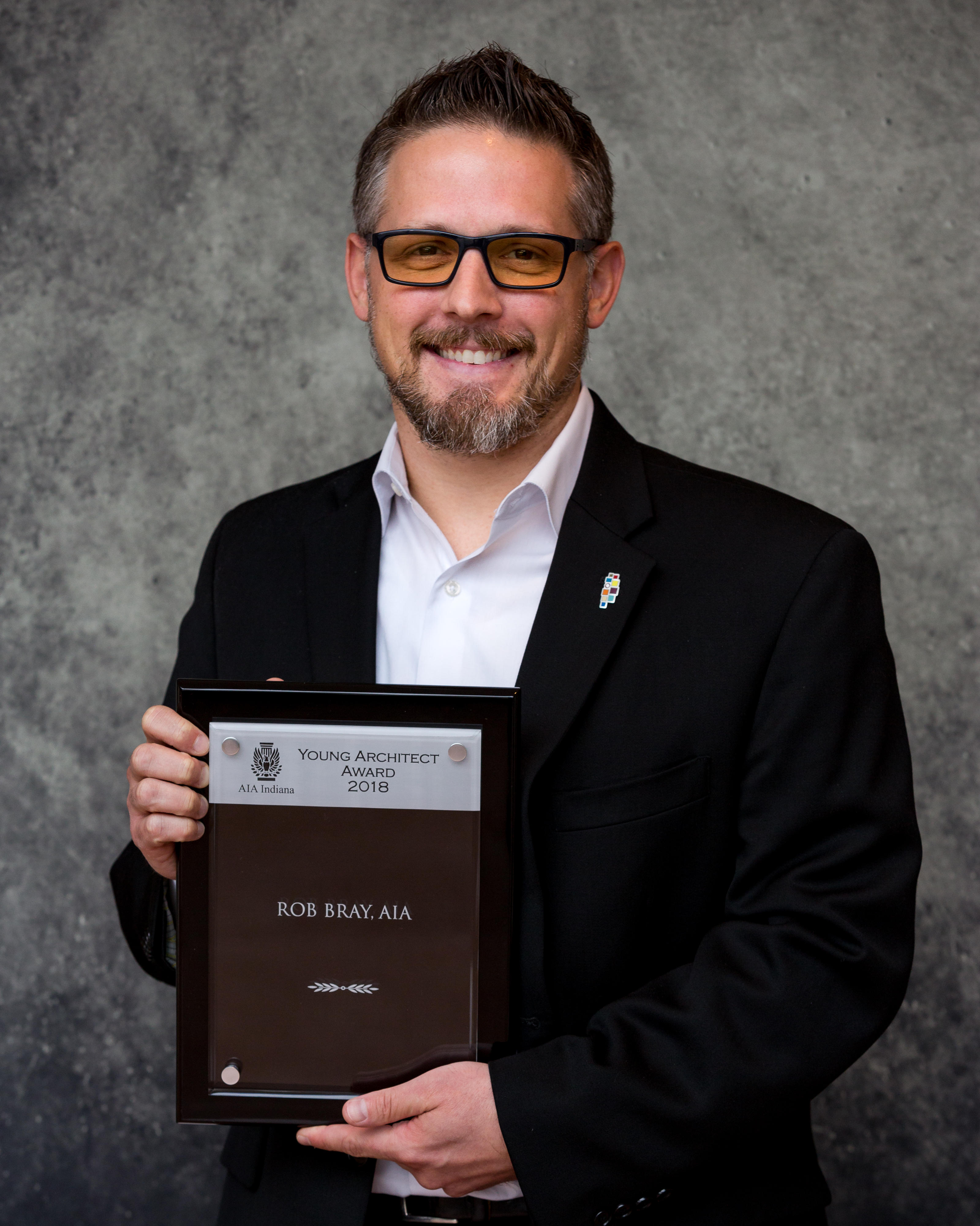 AIA Indiana Awards September 27 2018 Tony Vasquez 13b