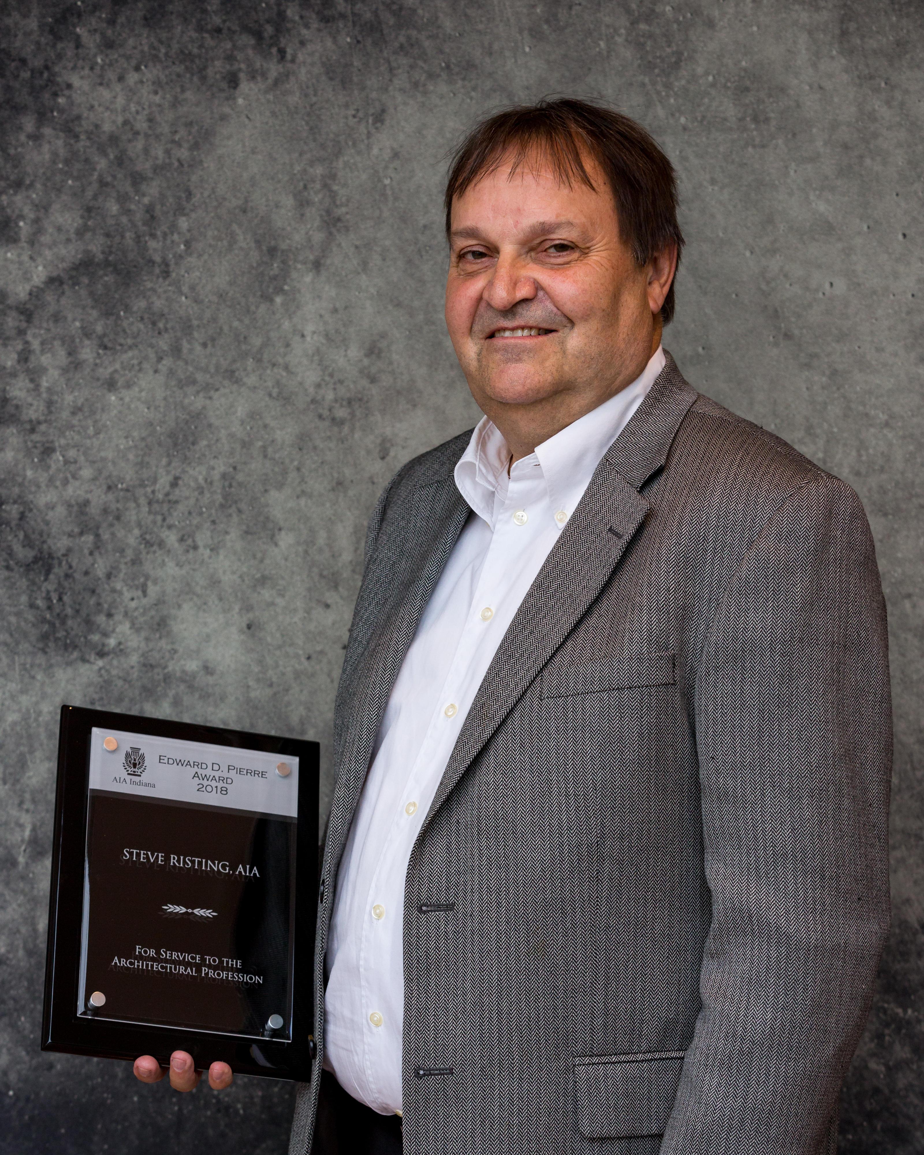 AIA Indiana Awards September 27 2018 Tony Vasquez 15b