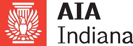 AIA New Site